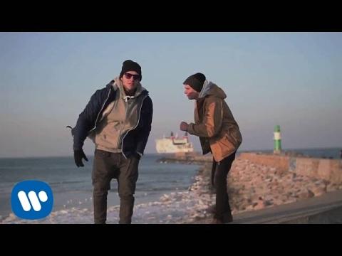 st�hnout ATMO Music - Polety Ft. Sebastian mp3 zdarma