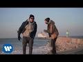 ATMO Music   Polety Ft. Sebastian (Official Video)