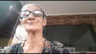 TERRA PERIGO! Parte  2 by Cida Monteiro em Novos Relatos