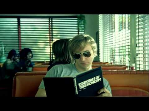 Love Is Gone  - David Guetta