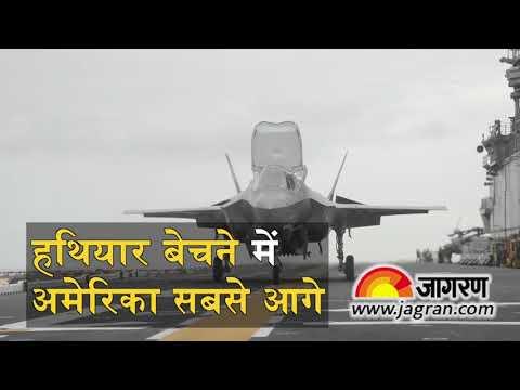 Dainik Jagran  Hindi News, Latest News in Hindi, Today Hindi News Paper