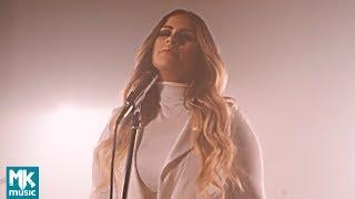 Michelle Nascimento - Eu e Deus (Clipe Oficial MK Music)