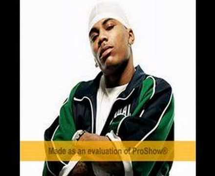 Nelly - Getcha Getcha