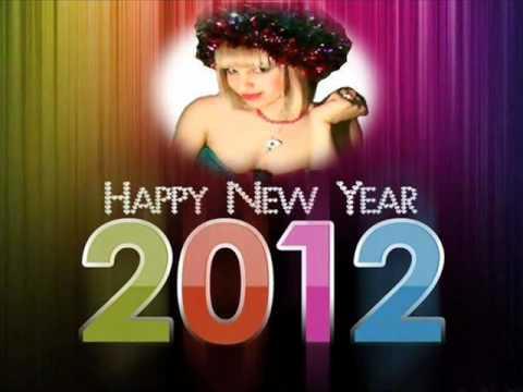 الجنس الثالث بشير راس السنه الميلاديه الجديده 2012.صور