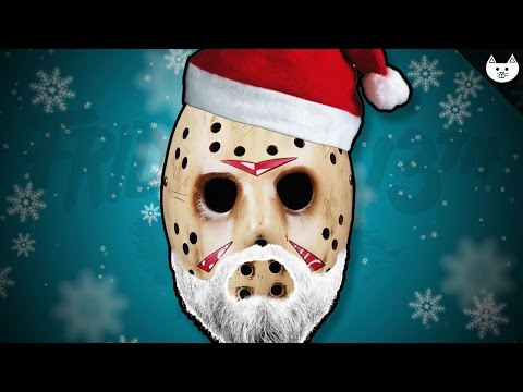 Friday The 13th Game - MERRY CHRISTMAS KILLER STREAM - Final Day of Beta Keys - 1080p60