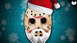 download lagu Friday The 13th Game - Merry Christmas Killer Stream gratis