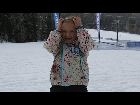 Keystone Resort 2013-14 OUTTAKES!