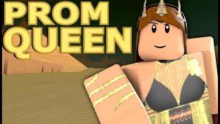 Download Lagu PROM QUEEN - S2Ep5 Relentless Queen (Camila Cabello - Crown) Gratis STAFABAND