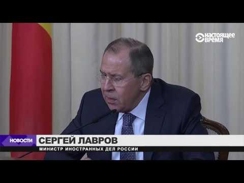 Конец терпения к КНДР у США и ответ России