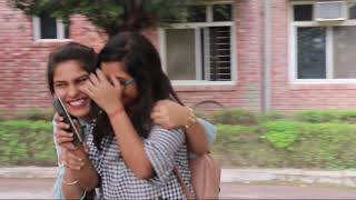 Prank on Strangers | Funniest Reactions | Indian Version 2018