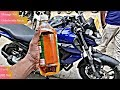 Fzs V3 Mileage Test Unbelievable Results mp3
