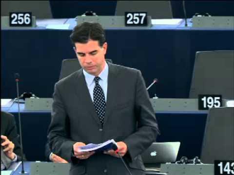 Gyürk András felszólalása a 2014. október 23–24-i Európai Tanács előkészítésének plenáris vitáján