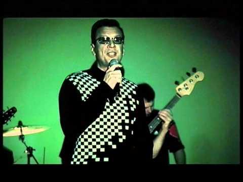 Смотреть клип Андрей Ковалев - Разбитая любовь