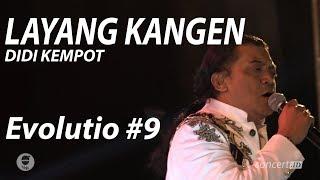 Download Lagu Didi Kempot - Layang Kangen ( SMA N 1 Wonosari ) Gratis STAFABAND