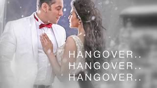 download lagu Hangover Full Song   Kick  Salman Khan gratis