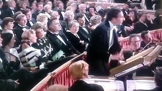 Neuza Tavares dublando Barbra Streisand em Funny Lady 1975