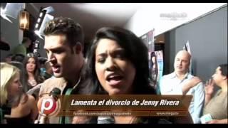 ¿Latinos en hollywood que no hablan español?