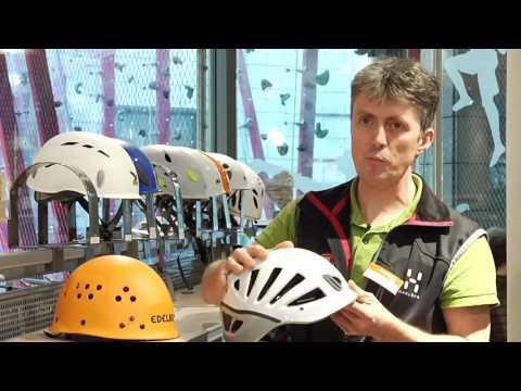 Decathlon Klettergurt Ultraleicht : Kaufberatung klettersteig