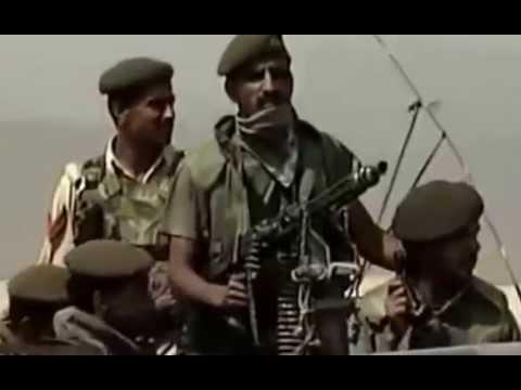 Pakistan Army North Waziristan campaign 2014