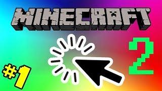 Tackle⁴⁸²⁶ คลิกสิ! บอกให้กดไง!!! 2 - Minecraft Map #1