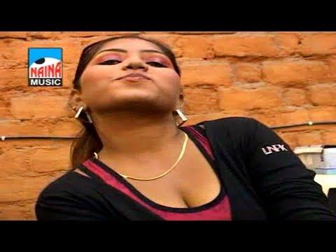 Ghari Baiko Chikni Haay - NON STOP Marathi Koligeet-DJ Remix...