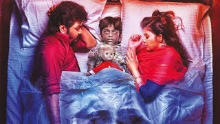 Tamil New Release | Balloon Fame Jai Latest Movie | Tamil New Movie | Superhit Movie
