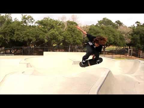Gravity Skateboards - Let's Play - 41