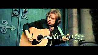 Watch Van Morrison Gypsy Queen video