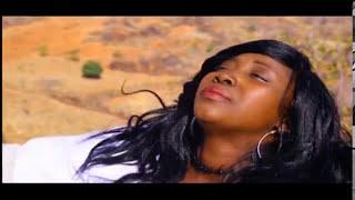 Acha Tu Uitwe Mungu By Veronica Mkemwa.