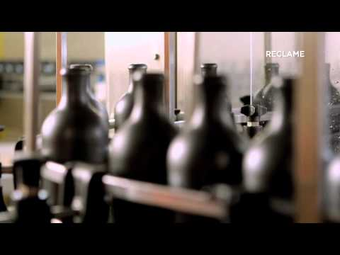 Hertog Jan Tripel. - Commercial Hertog Jan Tripel