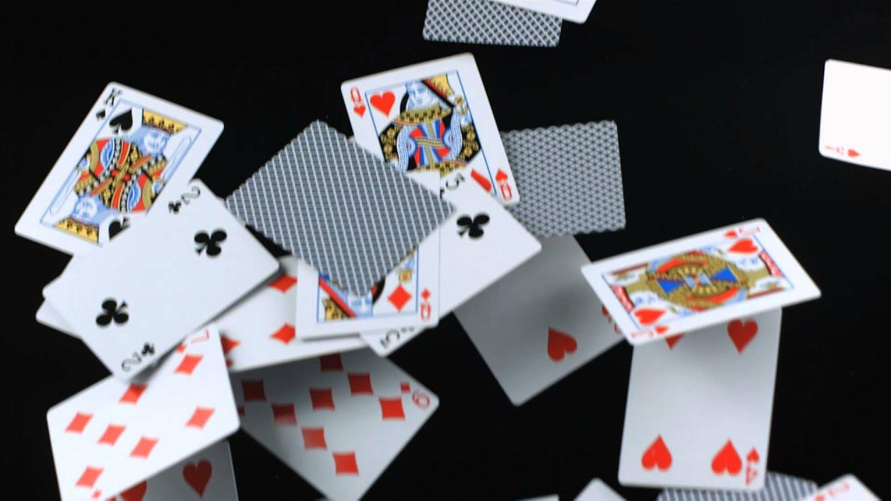 3D-casino