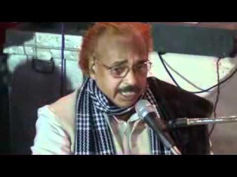 NAHI CHAHIYE DIL DUKHANA KISI KA..(song) in 17th Annual Function...