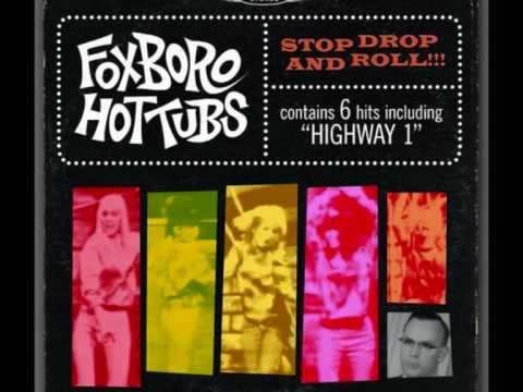 Drop in Hot Tub Foxboro Hot Tubs Stop Drop