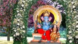 8 Uchistha Ganapathi