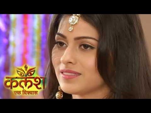 Kalash   Devika THROWS Nivedita Out Of The House thumbnail