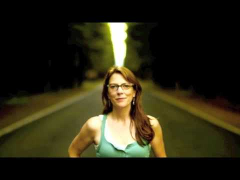 Susan Tedeschi - Blues On A Holiday
