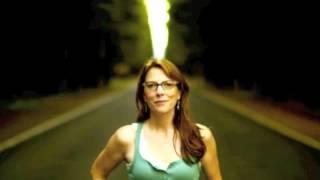 Watch Susan Tedeschi Blues On A Holiday video
