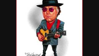 Watch Van Morrison Start All Over Again video