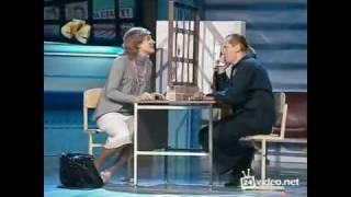 Уральские Пельмени - Возьми Трубку, Дура