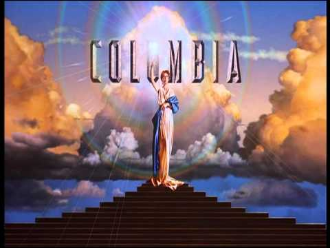 Columbia Pictures Amp The Age Of Innocence Youtube