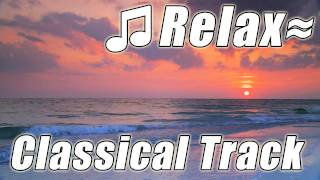 Download Lagu CLASSICAL MUSIC for Studying #1 STUDY MUSIC Playlist Calming Soothing Calm Classic Piano Study Gratis STAFABAND