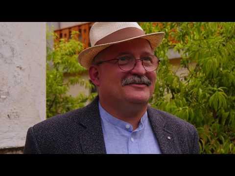 Férfibarátságban lenni Erdéllyel – a Csík Zenekar prímásával beszélgettünk a mérai csűrfesztiválon