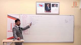 10) Serkan KARAOĞLU - Ticaret Hukuku / Adi Şirket (2018)