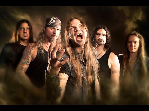 Jon Schaffer Interview 2012 - Iced Earth