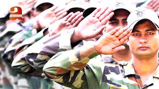 download lagu खून से रंग देब पाकिस्तान के  Khun Se gratis