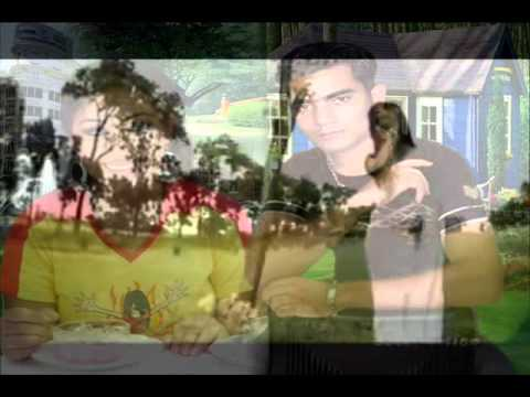 Bangla Movie New Song Sakib Khan 2010.wmv video