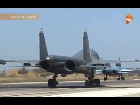 Путин опять переиграл Запад  в Сирии