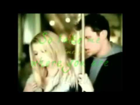 (2000) Jessica Simpson - Where You Are [Feat.Nick Lachey] (Lyrics)