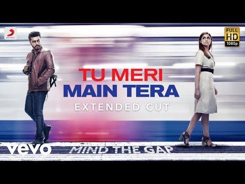 Full Song | | Arjun & Parineeti | Rahat Fateh Ali Khan | Mannan Shaah
