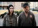 Jay and Silent Bob talk about the bible